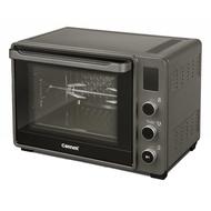 Cornell Digital Oven 40L (CEOP40LD)