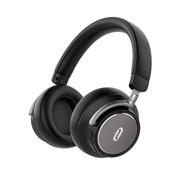TaoTronics TT-BH046 (Soundsurge 46) 降噪耳罩耳機 【WitsPer智選家】