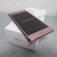 降價了 庫存福利品 保固一年 Sony Xperia xz1 XZ1 黑藍粉白 特價:3950元