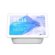 小米小愛觸屏音箱Pro 8★8英寸平板級大屏,第三代小愛同學,真正的大屏旗艦智能音箱