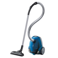 Electrolux Z-1220 1600W Vacuum Cleaner