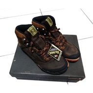 特價品 📣 MERRELL  ANNEX MID GORE-TEX戶外鞋