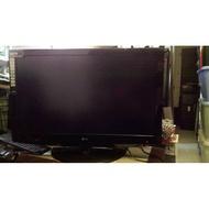 LG  42LG30D 42型 液晶電視 畫質不錯 二手 中古