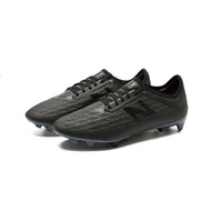 New Balance NB2019男鞋專業足球鞋MSFCOTB5