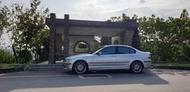BMW E46 318 2.0 Msport式樣 引擎冷氣變速箱都很讚