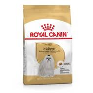 Royal Canin 皇家 BHN 皇家瑪爾濟斯成犬 犬糧 1.5kg