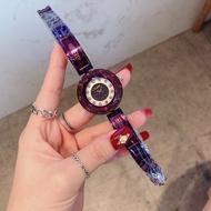 GUESS 女錶 石英錶 腕錶 時尚 手錶