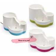 【安扣貓】ACEPET 愛思沛  三層噴泉式電動活水機 #濾心#愛思沛濾水器#淨水濾芯