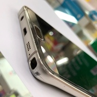 三星 Note5 N9208 故障零件機$1900
