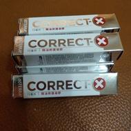 【多特瑞 doTERRA】Correct-X 精油修護凝膠