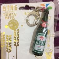 台灣啤酒3D造型悠遊卡.台啤悠遊卡
