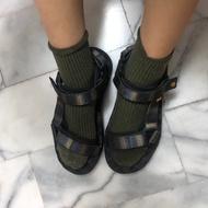 jack wolfskin 涼鞋