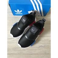 (全新 )愛迪達Adidas NMD KID 尺寸170 [正貨] 兒童NMD