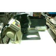 達慶餐飲設備 八里倉庫 二手設備 吐司切片機