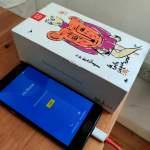 熱賣點 旺角店全新 ONEPLUS 5 8+128GB 黑/灰/JCC / Oneplus 3T 6+64 / Oneplus ...