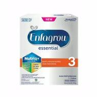 Enfagrow Essentials 400 Gr