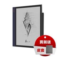文石 BOOX Note Air 10.3 吋電子閱讀器