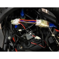 R3 MT03 專用 ACC線組 保險絲 YAMAHA 分電線組 引出線組 USB 行車 記錄器 跨接線組