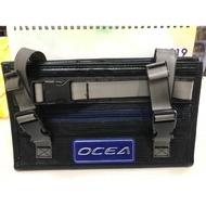 Shimano OCEA 鐵板袋