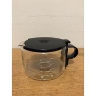 braun美式咖啡壺-二手保存良好