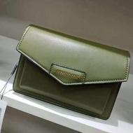 Charles & Keith's Sling Bag