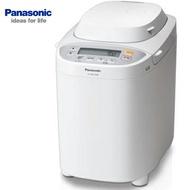 Panasonic 國際 SD-BMT2000T 2斤 製麵包機 40道內建食譜