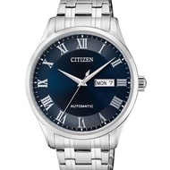 Citizen Automatic NH8360-80L Men's Watch