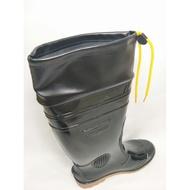 ✨QA-SHOP✨ 園藝 台製 加長束套束口防水雨鞋 防水雨靴 甲板雨鞋 雨鞋 雨靴 防水鞋 防水靴 長筒束套雨鞋MIT