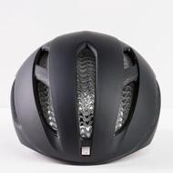 【BONTRAGER】XXX WaveCel Asia Fit 公路車安全帽(亞洲版型WaveCel)
