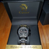 Caesar 凱撒 機械錶