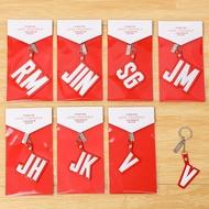 bts jung kook rm jin mobile phone case