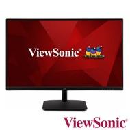ViewSonic VA2732-H 27型薄邊框 IPS螢幕