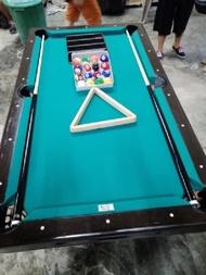 36X63 Mini Billiard Table/ Mini Billiard table/ Billiards