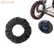 ✨♐✨ Stroller Accessories Wheel Cover Wheelchair Baby Carriage Pram Throne Pushchair Stroller