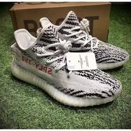 Yeezy Boost 350V2 Zebra 白斑馬 男鞋 女鞋