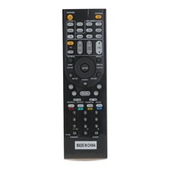 Remote Control RC-799M Replacement for ONKYO TX-NR616 TX-NR626 AV Receiver