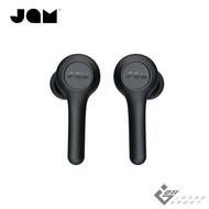 JAM Exec 真無線藍牙耳機 G00002970平價入門商務型耳機
