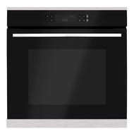 EF 73L Multi function built in oven