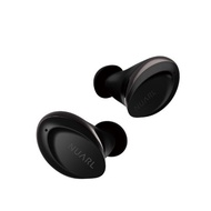 Nuarl N6 mini IPX7防水 通話降噪 環境音 真無線藍牙耳機 高雄耳機專賣【愷威電子】(公司貨)