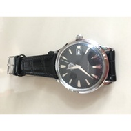 ORIENT MEN CLASSIC AUTOMATIC WATCH ( ORFAC00004B )