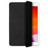 JTLEGEND 皮套 iPad 8 / Pro / Air3 Amos 10.2吋 10.5吋 多角度折疊布紋 含筆槽