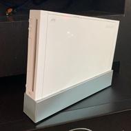 Wii主機+40款遊戲+Wii Fit主機