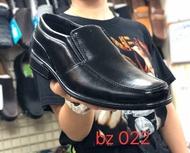 รองเท้าคัชชูผู้ชาย CSB แท้100% BZ022 ลดราคา สินค้าตรงจากโรงงาน