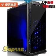 Intel i7 9700K 微星 RX570 ARMOR 4G電競虎 9I1 戰艦世界 電競主機 筆電 GTAV 絕地