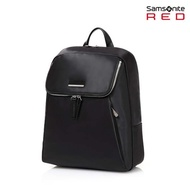 [Samsonite RED] For women LINDEL BACKPACK M GD609002 / School Casual Daily Business bag