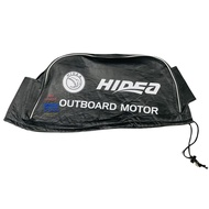 ORIGINAL HIDEA OUTBOARD TOP COWLING COVER FOR 20HP