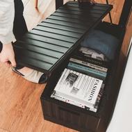 [團購] 2入組 Home Feeling 收納椅/收納箱/貨櫃(4色)