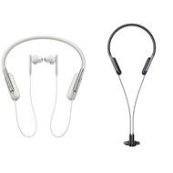 台中(海角八號)三星 Samsung U Flex 簡約頸環式藍牙耳機~到貨