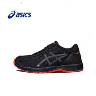 2019 Asics_ Running shoes TARTHERZEAL 6 Active Cushioning Jogging Shoes Sports Men's Sneakers Breathable