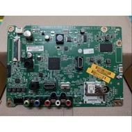 LG 43LJ510T Main Board